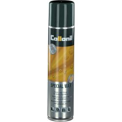 Collonil - SPEC.WAX POL.CL.DFNL 300 ML