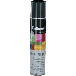 COLOUR FASHION 200ML