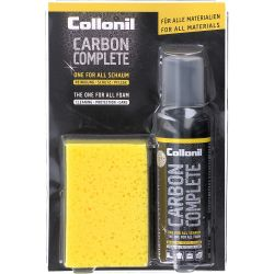 CARBON COMPLETE125ML