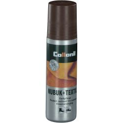 NUB.+TEXTILE CL.DFNL  75 ML