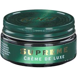 1909 CR£ME DE LUXE D 100 ML