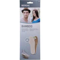 Bamboo Sohle 6913