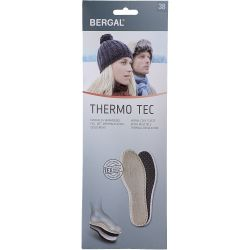 Thermo Tec Sohle