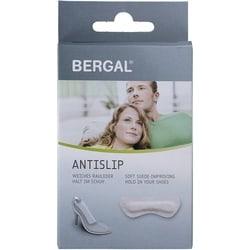 Bergal - MAGIC ANTISLIP 6867