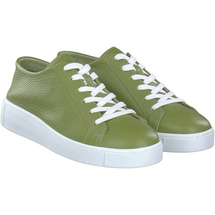 Zahira - Sneaker in grün