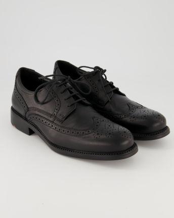 Lloyd - Tampico in schwarz