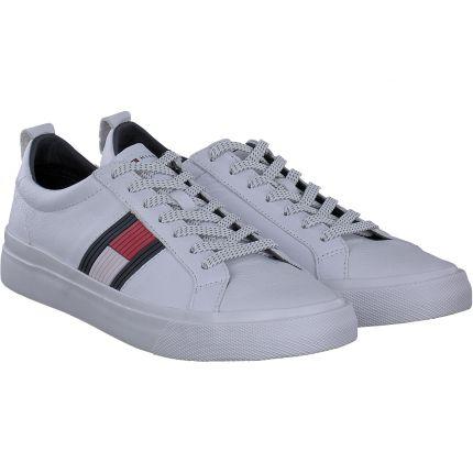 Tommy Hilfiger - Leon 5 in weiß