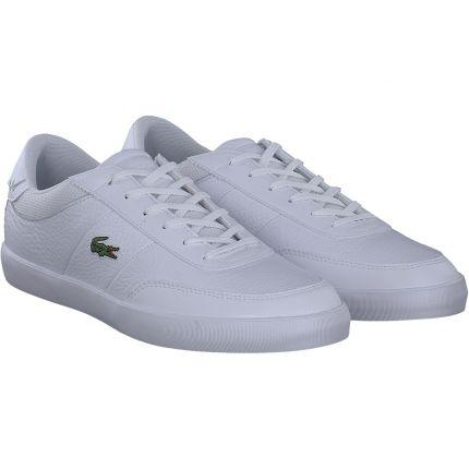 Lacoste - Court-Master 120 5 in weiß