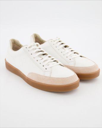 Gabor Pius - Sneaker in weiß