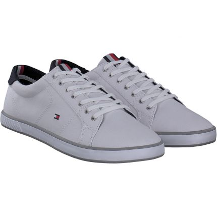 Tommy Hilfiger - Harlow 1D in weiss