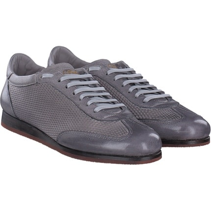 Fabi - Schnürschuhe in grau