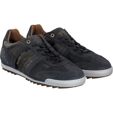 Pantofola d´Oro - Imola in Grau