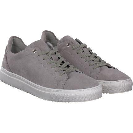 Sioux - Tils Sneaker 001 in grau