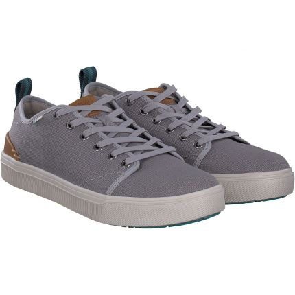 Toms - Trvl Lite Low in grau