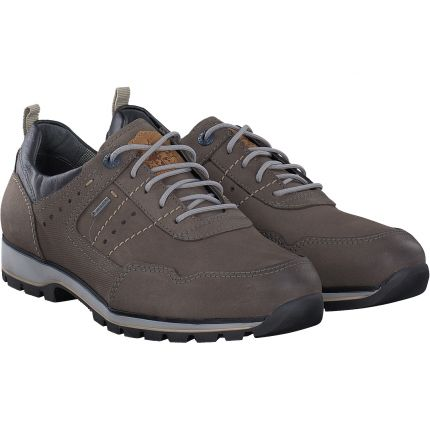 FRETZ MEN - Walk in beige / braun