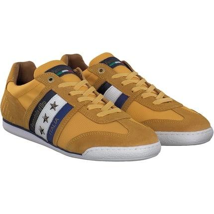 Pantofola d´Oro - Imola in gelb