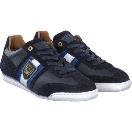 Pantofola d´Oro - Imola Scudo in blau