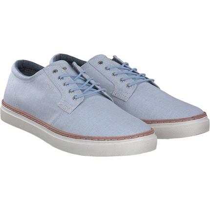 Gant - Bari 1D in blau