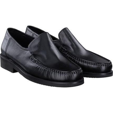 Sioux - Chaimo-XL in schwarz
