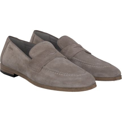 Sioux - Banjano-700 in beige
