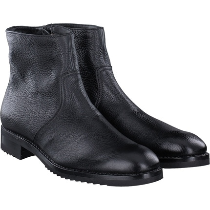 Gravati - Stiefel in Schwarz