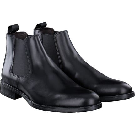 Ralph Harrison - Chelsea Boot in Schwarz
