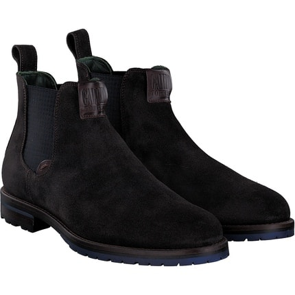 6b07bbd6754e01 Startseite · Herren · Schuhe · Chelsea Boots. galizio Torresi - V17743 in  braun