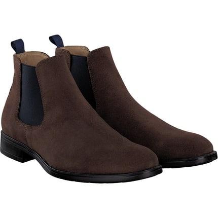 Ralph Harrison - Chelsea Boot in braun