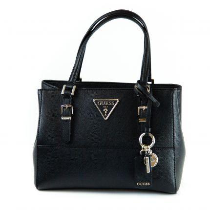 Guess - Carrys in schwarz