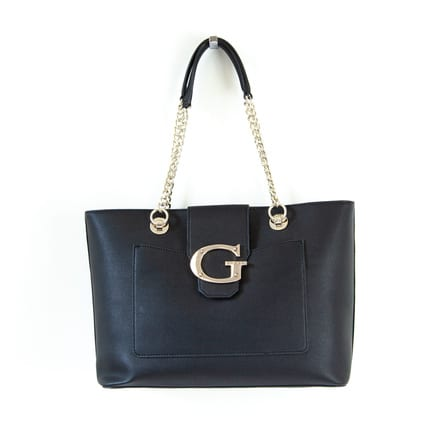 Guess - Camilla in schwarz