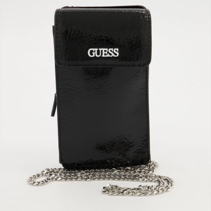Guess - Picnic in schwarz