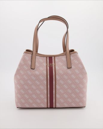 Guess - Vikky Tote in rosa