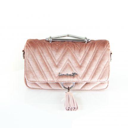 Weat - Tasche in rosa