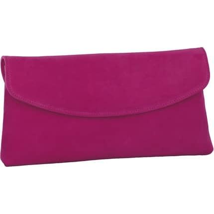 Peter Kaiser - WINEMA in Pink