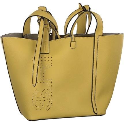 Suri Frey - Tasche in gelb