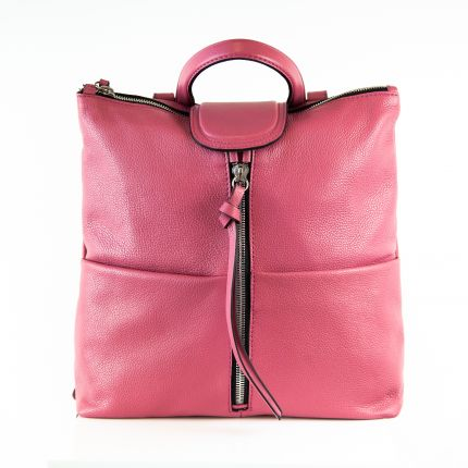 Gianni Chiarini - Damentasche in rosa