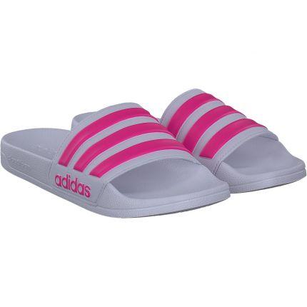 Adidas - Adilette Shower in weiß