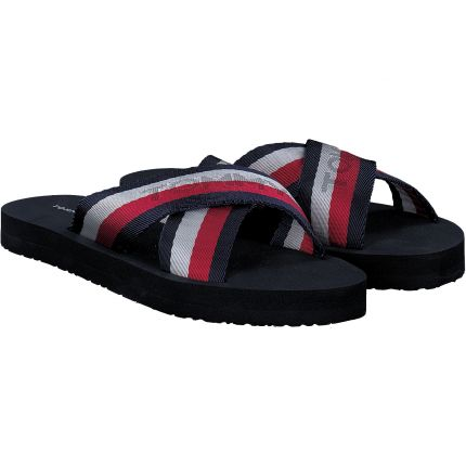 Tommy Hilfiger - Angelina 14D in mehrfarbig