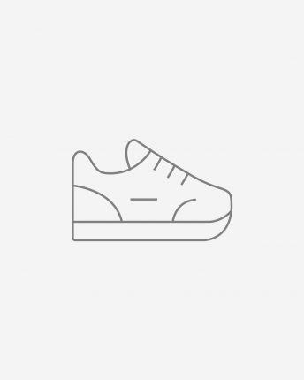 Unützer - Sandale in grau