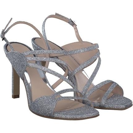 Loriblu - Sandale in silber