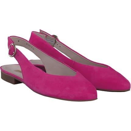 Paul Green - Sling in pink