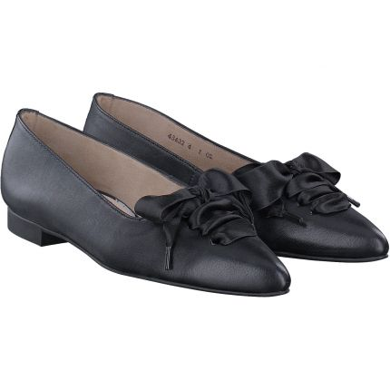Paul Green - Ballerina in schwarz
