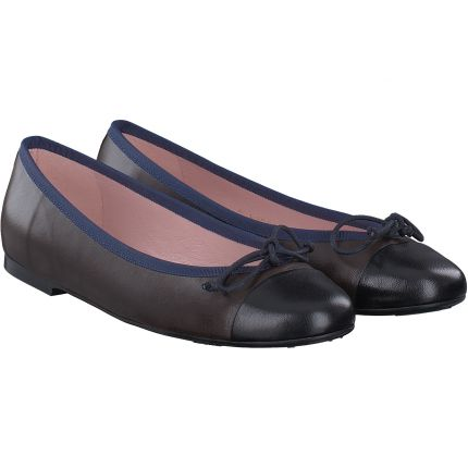 Pretty Ballerinas - Pretty Ballerina in mehrfarbig