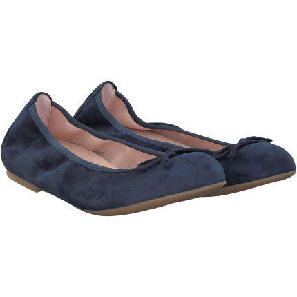 Unisa - Ballerina in blau