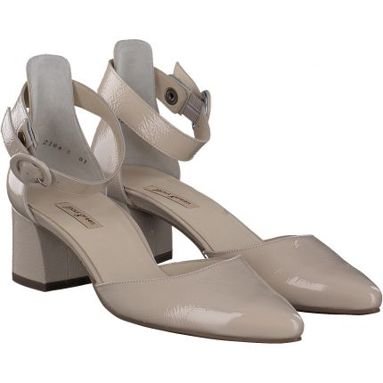 Paul Green - Pumps in beige