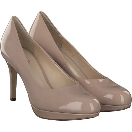 Högl - Pumps in beige