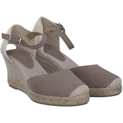 Andrea Puccini - Sandale in taupe