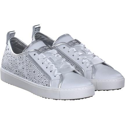 Maripe - Sneaker in weiß