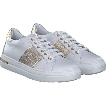 Baldinini - Sneaker in weiß