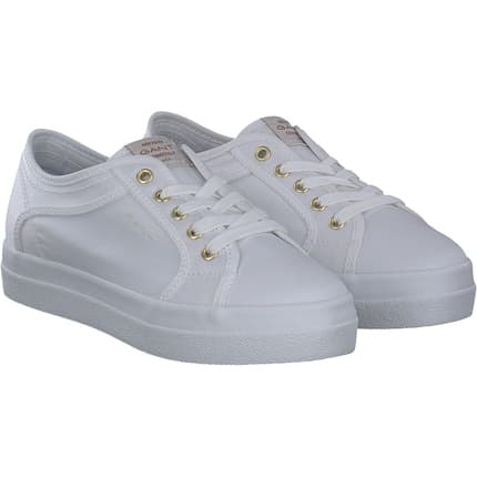 Gant - Aurora 5A in weiß
